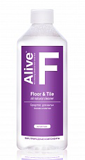 Alive F Floor & Tile cleaner